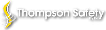 Thompson Safety